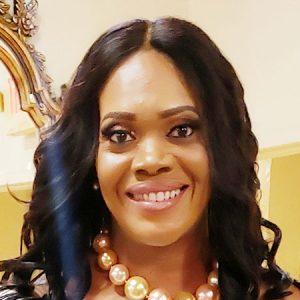 Maureen Ogbu